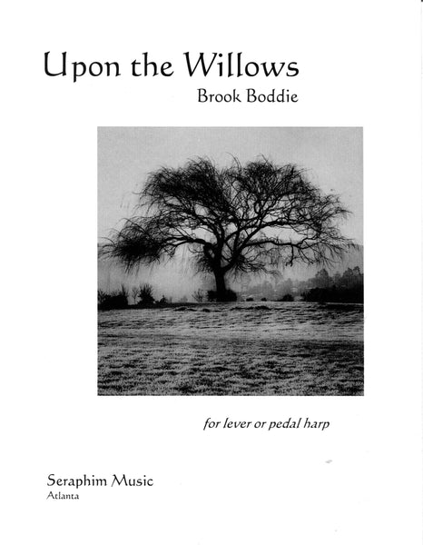 Upon the Willows
