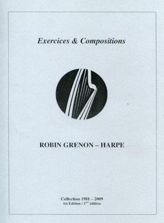 Exercises and Compositions