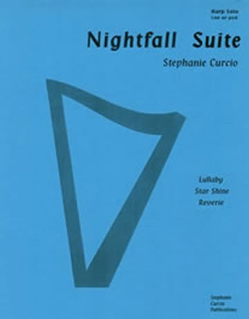 Nightfall Suite