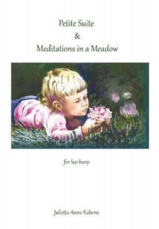 Petite Suite & Meditation in a Meadow  - Digital Download