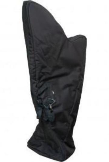Roosebeck Gig Bag for Christel Harp™ HC38