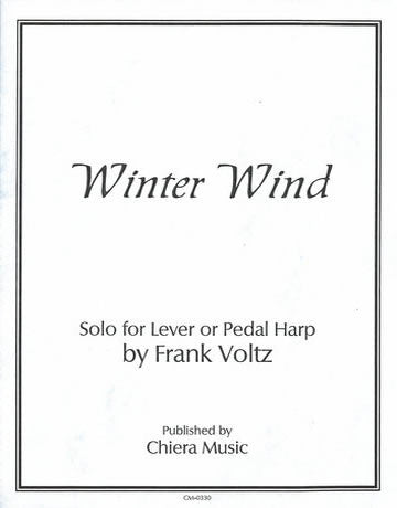 Winter Wind