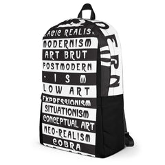 ART Backpack