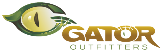 Gator Outfitter Co.