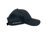Land Paddle Life Graphite Moisture Wicking Hat - Women's