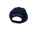 Land Paddle Life Navy/Navy/White Hat - Women's