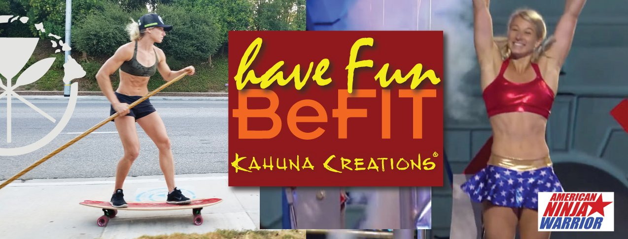 Master Crafted Longboards, Kahuna Creations, Longboards, Longboard Skateboards, Kahuna Boards, land paddle, Land Paddling, Longboards, Land Paddles, Street SUP, SSUP, Street Surf