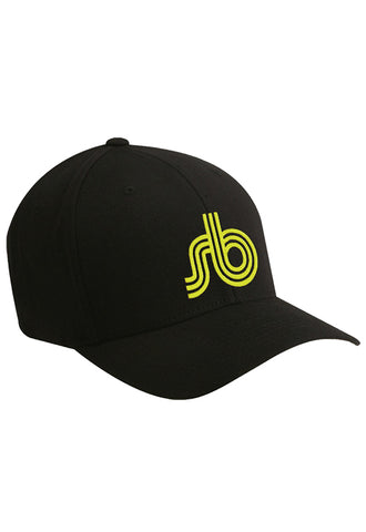Hero Flexfit® Baseball Hat