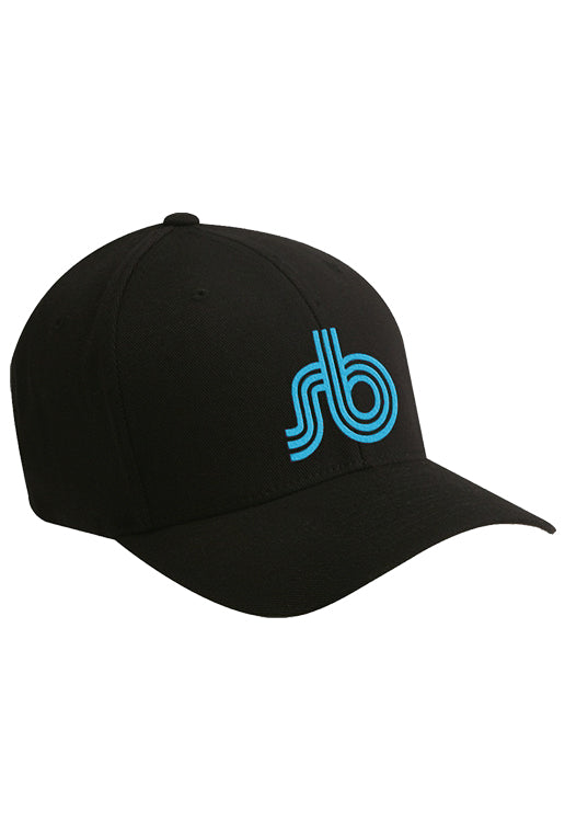 Wheeler Flexfit® Baseball Hat