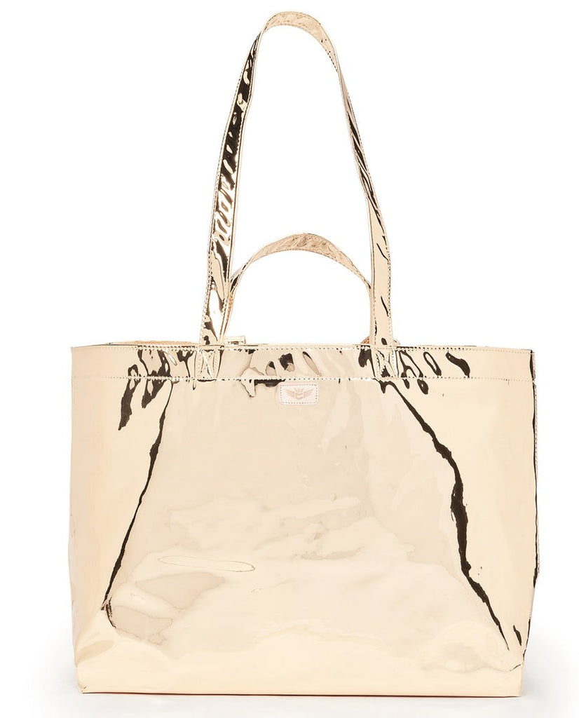 Goldie Jumbo Bag by Consuela