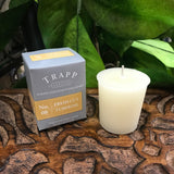 Trapp Votive Candle - Fresh Cut Tuberose