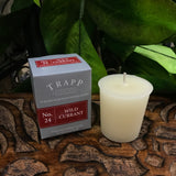 Trapp Votive Candle - Wild Currant