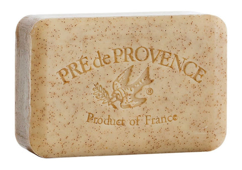 Pre de Provence Soap - Honey Almond