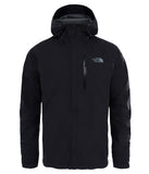 The North Face Dryzzle GORE-TEX® Jacket  WATERPROOF JACKETSTHE NORTH FACE- Mike Davies Leisure