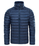The North Face  Trevail Jacket  INSULATED JACKETSTHE NORTH FACE- Mike Davies Leisure
