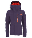 The North Face Womens Descendit Jacket  SKI JACKETSTHE NORTH FACE- Mike Davies Leisure