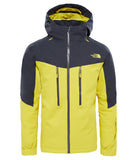 The North Face Chakal Jacket  SKI JACKETSTHE NORTH FACE- Mike Davies Leisure