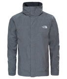 THE NORTH FACE  MEN'S SANGRO JACKET  WATERPROOF JACKETSTHE NORTH FACE- Mike Davies Leisure