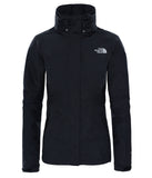 THE NORTH FACE WOMEN'S SANGRO JACKET  WATERPROOF JACKETSTHE NORTH FACE- Mike Davies Leisure