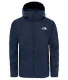 THE NORTH FACE MEN'S SEQUENCE JACKET  WATERPROOF JACKETSTHE NORTH FACE- Mike Davies Leisure