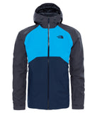 The North Face Men's Stratos Jacket  WATERPROOF JACKETSTHE NORTH FACE- Mike Davies Leisure