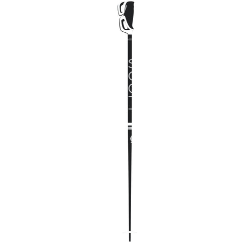 Scott Strapless Pole  Ski PolesSCOTT- Mike Davies Leisure