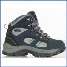 HI-TEC Altitude Lite VI Kids Waterproof Boot