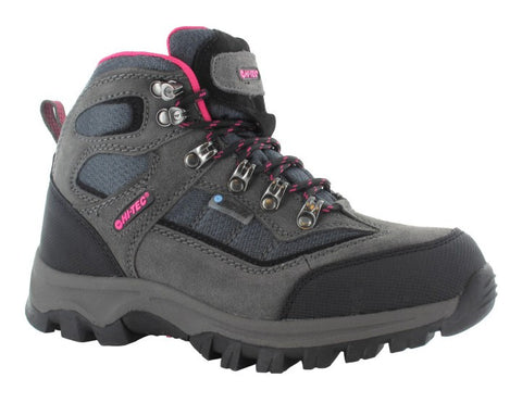 HI-TEC Womens Hillside Boot  BOOTSHI-TEC- Mike Davies Leisure