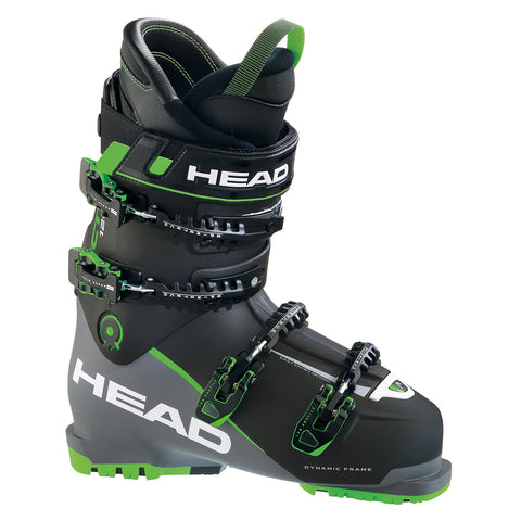 HEAD VECTOR EVO 120 SKI BOOT