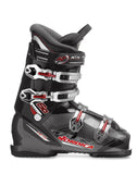 Nordica Mens Cruise 60 Ski Boot  SKI BOOTSNORDICA- Mike Davies Leisure