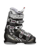 Nordica Womens Cruise 75 Ski Boot  SKI BOOTSNORDICA- Mike Davies Leisure
