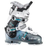 Dalbello Womens Kyra 75 Ski Boot