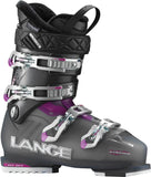 Lange Womens SX80 Ski Boot