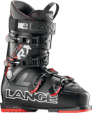 Lange Mens RX 100 Ski Boot