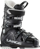 Lange Womens RX80 W Ski Boot