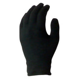 MANBI THERMAL INNER GLOVE  GLOVESMANBI- Mike Davies Leisure