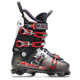 Nordica Mens NXT N3 Ski Boot  SKI BOOTSNORDICA- Mike Davies Leisure