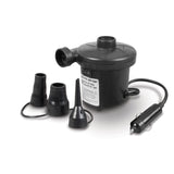 Kampa Blast 12v High Vol Pump  CAMPBEDS & PUMPSKAMPA- Mike Davies Leisure