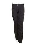 Skogstad Tanja Women's 3 Layer Technical Trousers