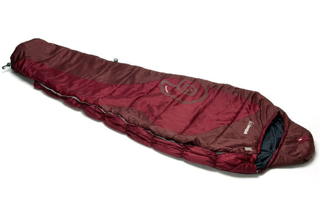 Snugpak Chrysalis 2 Sleeping Bag  SLEEPING BAGSSNUGPAK- Mike Davies Leisure
