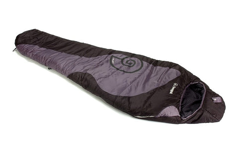Snugpak Chrysalis 4 Sleeping Bag  SLEEPING BAGSSNUGPAK- Mike Davies Leisure