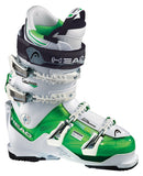 HEAD MENS CHALLENGER 120 SKI BOOT