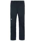 The North Face Mens Chavanne Ski Pant  SKI PANTSTHE NORTH FACE- Mike Davies Leisure