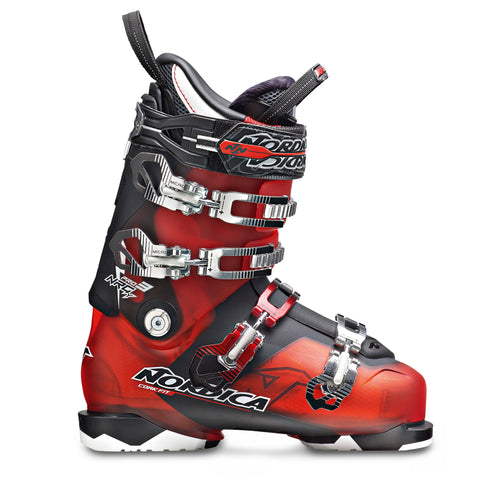 Nordica Nrgy Pro 3 Ski Boot  SKI BOOTSNORDICA- Mike Davies Leisure