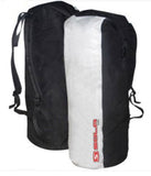 SOLA 50L DRY BACKPACK  BEACH ACCESSORIESSOLA- Mike Davies Leisure