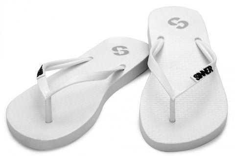 Sinner Traditional Flip Flops  SANDALSSINNER- Mike Davies Leisure