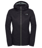 The North Face Quest Womens Insulated Jacket  SKI JACKETSTHE NORTH FACE- Mike Davies Leisure