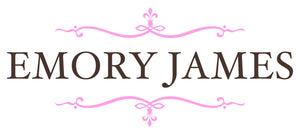 Emory James Clothing Company