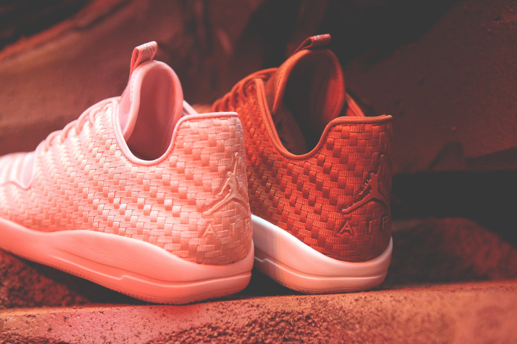 jordan eclipse sp