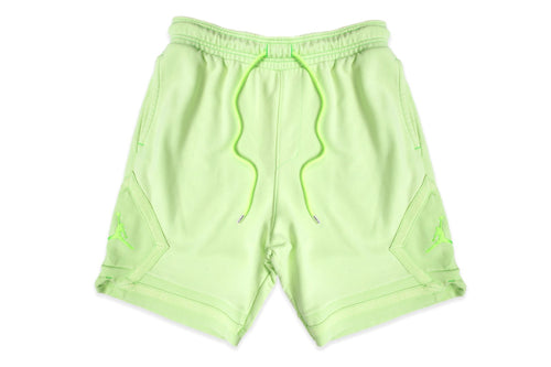 MJ Wings Wash FLC Short